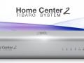 home-center 2
